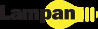 Logo Lampan