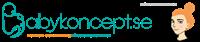Logo Babykoncept