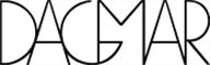 Logo Dagmar
