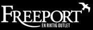 Logo Freeport