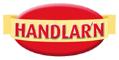 Logo Handlar'n
