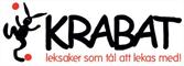 Logo Krabat