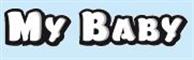 Logo Mybaby