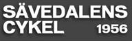 Logo Sport ab