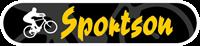 Logo Sportson