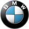BMW Motorcyklar