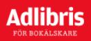 Kataloger från Adlibris