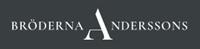 Logo Br. Anderssons Möbler