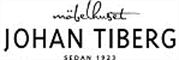 Logo Johan Tiberg