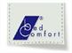 Logo Bed Comfort