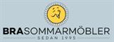 Logo Bra Sommarmöbler