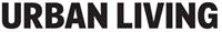 Logo Urban Living