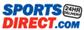Kataloger från SportsDirect.com