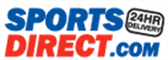 Logo SportsDirect