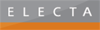 Logo Electa