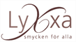 Logo Lyxxa