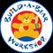 Build-A-Bear Workshop