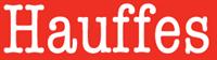 Hauffes