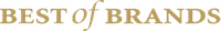 Logo Best of Brands