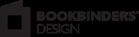 Bookbinder Design