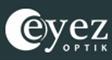 Logo Eyez