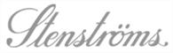 Logo Stenströms
