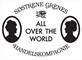 Logo Søstrene Grene