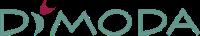 Logo Dimoda