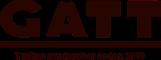 Logo Gatt