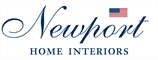 Logo Newport Home Interiors