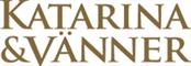 Logo Katarina & Vänner