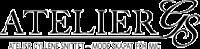 Logo Ateliergs