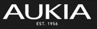 Logo Aukia
