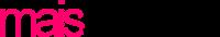 Maisstore
