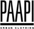 Logo Paapi