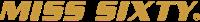 Logo Miss Sixty