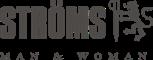 Logo Ströms