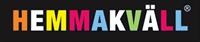 Logo Hemmakväll