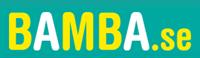 Bamba.se