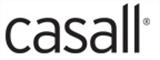 Logo Casall