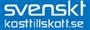 Kataloger från Svenskt Kosttillskott